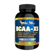 Ronnie Cole BCAA-XS 200 таб