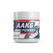 Genetic lab AAKG Powder (без вкуса) 150 гр