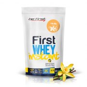 Be First Whey Instant 900 гр