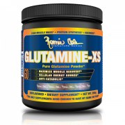 Ronnie Cole Glutamine XS 300 гр