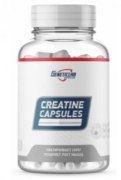 Genetic lab Creatine Capsules 4450 180 капс