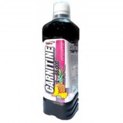 My Way L-Carnitine Forward Liquid 66000 500 мл
