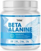 Заказать Health Form Beta Alanine 200 гр