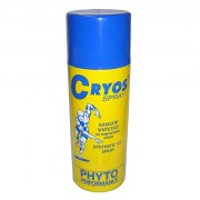 Phyto Performance Cryos Spray 400 мл