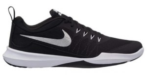 Заказать Nike Legend Trainer (924206-001)