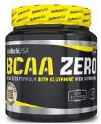 Заказать BioTech BCAA Flash Zero 360 гр