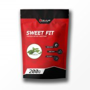 Do4a Lab Sweet Fit 200 гр