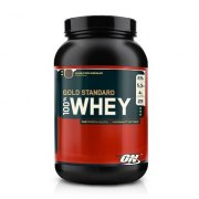 ON Whey Gold Standard 820 гр