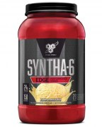 BSN Syntha-6 Edge 1060 гр