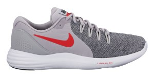 Заказать Nike Men's Lunar Apparent Running Shoe (908987-016)