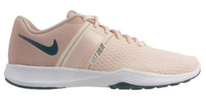 Заказать Nike City Trainer 2 Women's Training Shoe (AA7775-201)