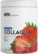 Заказать KFD Collagen Plus 400 гр