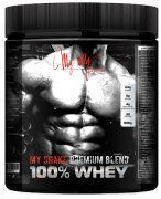 My Way My Shake Whey 908 гр