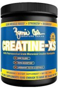 Ronnie Cole Creatine XS 300 гр