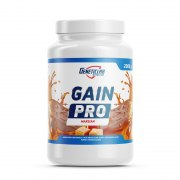 Genetic lab GAIN PRO 2000 гр