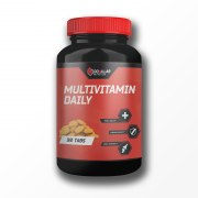 Do4a Lab Multivitamin Daily 90 таб