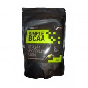 Заказать RLine BCAA Powder 160 гр