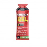 Заказать VPLab Energy Gel+Caffeine 41 гр