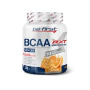 Заказать Be First BCAA RXT 230 гр