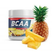 Genetic lab BCAA 2:1:1 250 гр