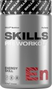 Skills Nutrition Preworkout Energy 150 гр