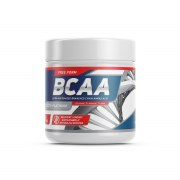 Genetic lab BCAA Powder 200 г