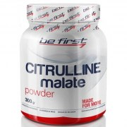 Be First Citrulline Malate 300 гр