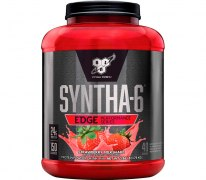 BSN Syntha-6 Edge 1820 гр