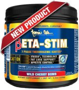 Ronnie Cole Beta Stim Powder 45 порций